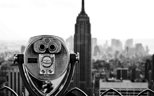 new-york-city-buliding-black-and-white-photography-0c-1