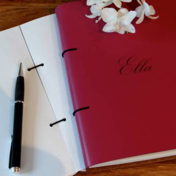 normal_refillable-personalised-leather-journal